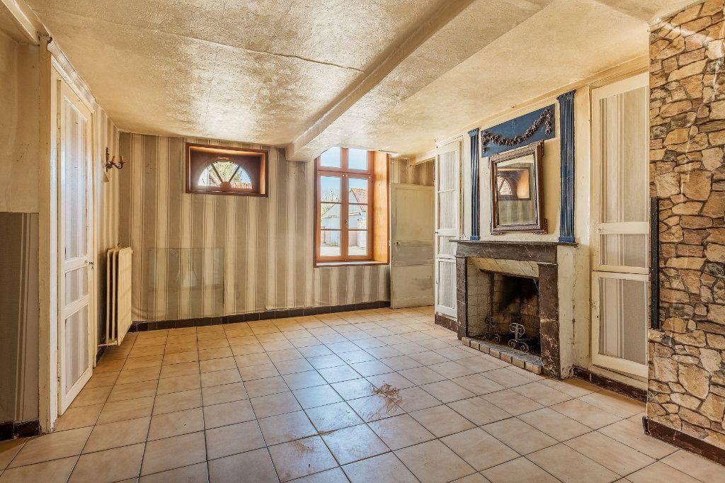 Maison à vendre 25 703m2 à Cormont vignette-5