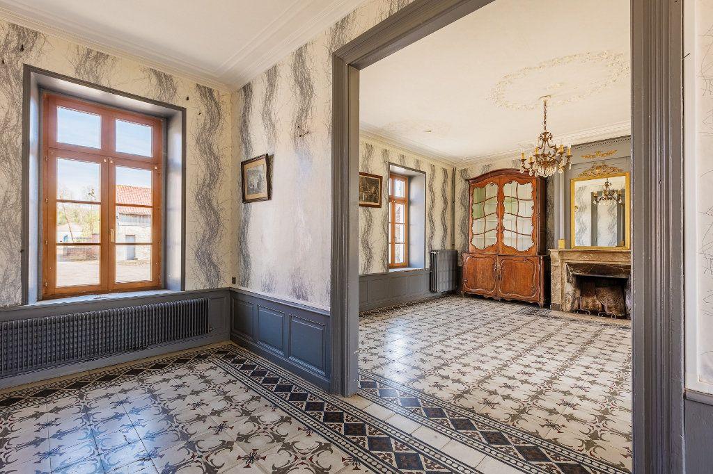 Maison à vendre 25 703m2 à Cormont vignette-6