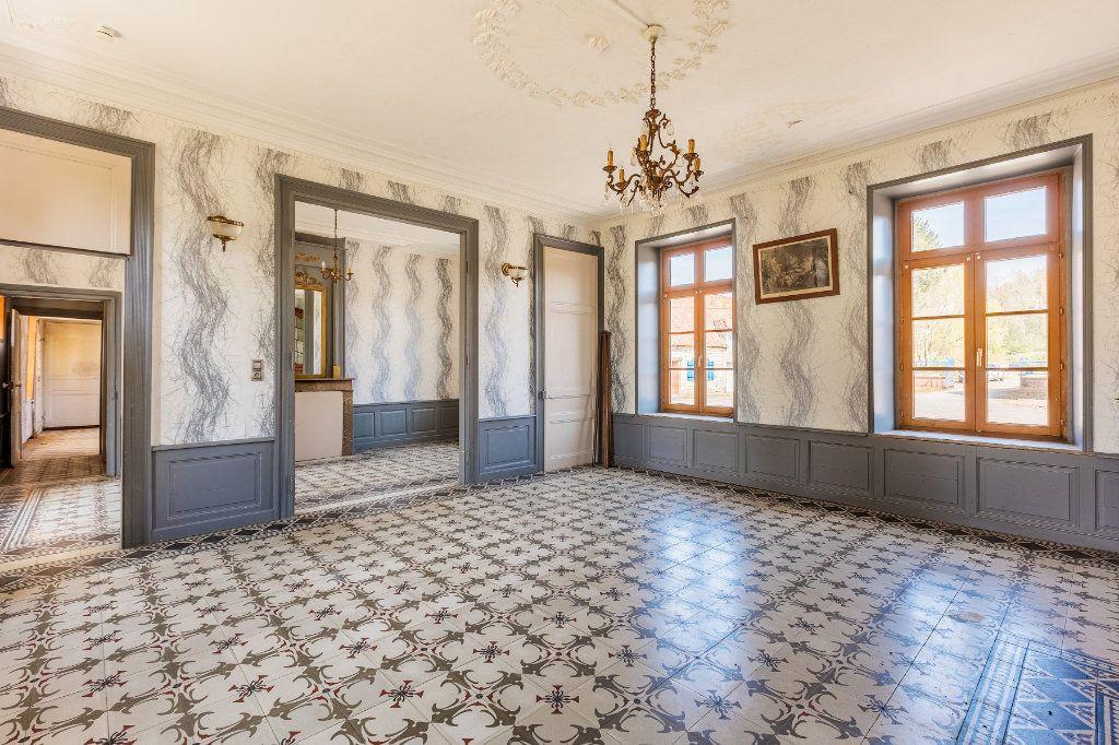 Maison à vendre 25 703m2 à Cormont vignette-7