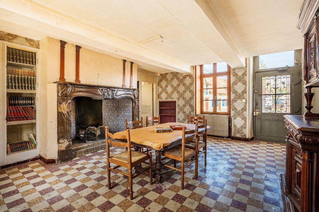 Maison à vendre 25 703m2 à Cormont vignette-8