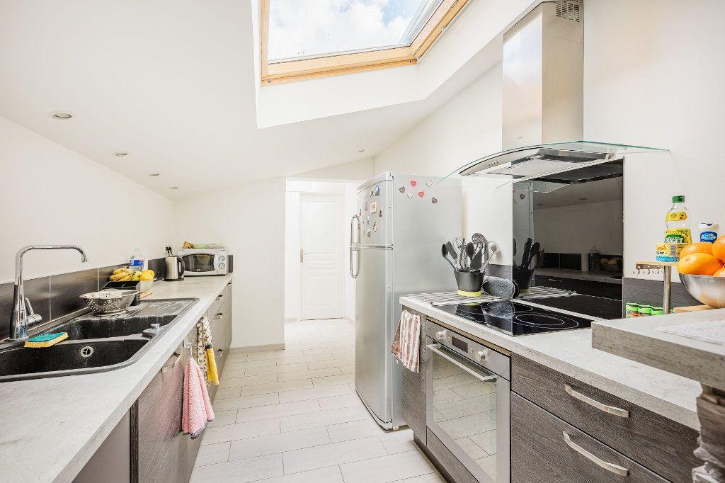 Maison à vendre 4 78m2 à Desvres vignette-1