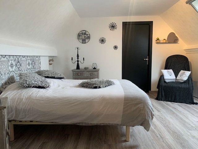 Maison à vendre 6 109m2 à Lottinghen vignette-4