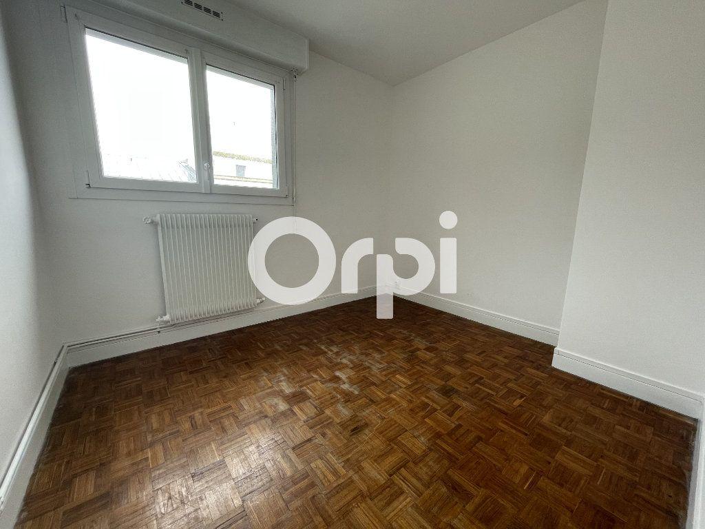 Appartement à louer 5 85m2 à Boulogne-sur-Mer vignette-4