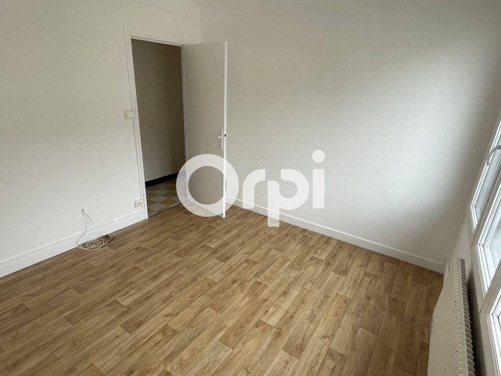 Appartement à louer 5 85m2 à Boulogne-sur-Mer vignette-5