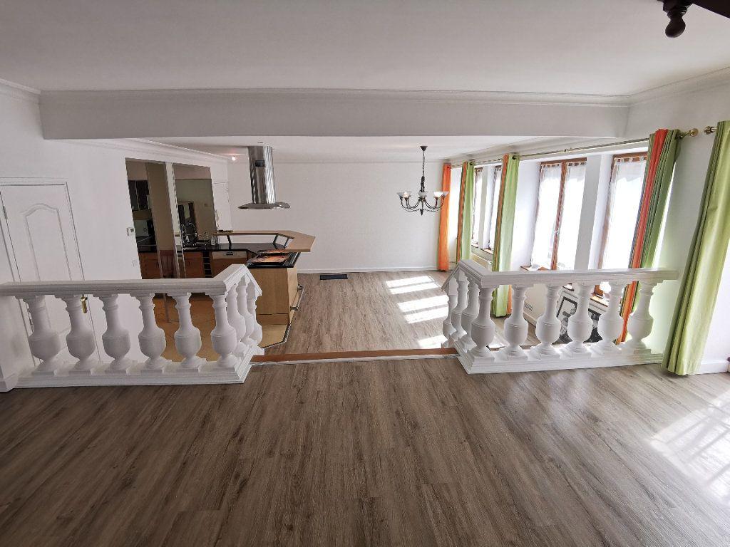 Appartement à vendre 5 160m2 à Boulogne-sur-Mer vignette-5