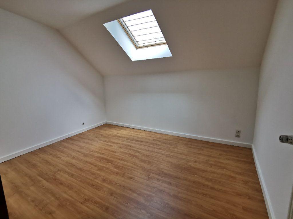 Appartement à vendre 5 160m2 à Boulogne-sur-Mer vignette-6