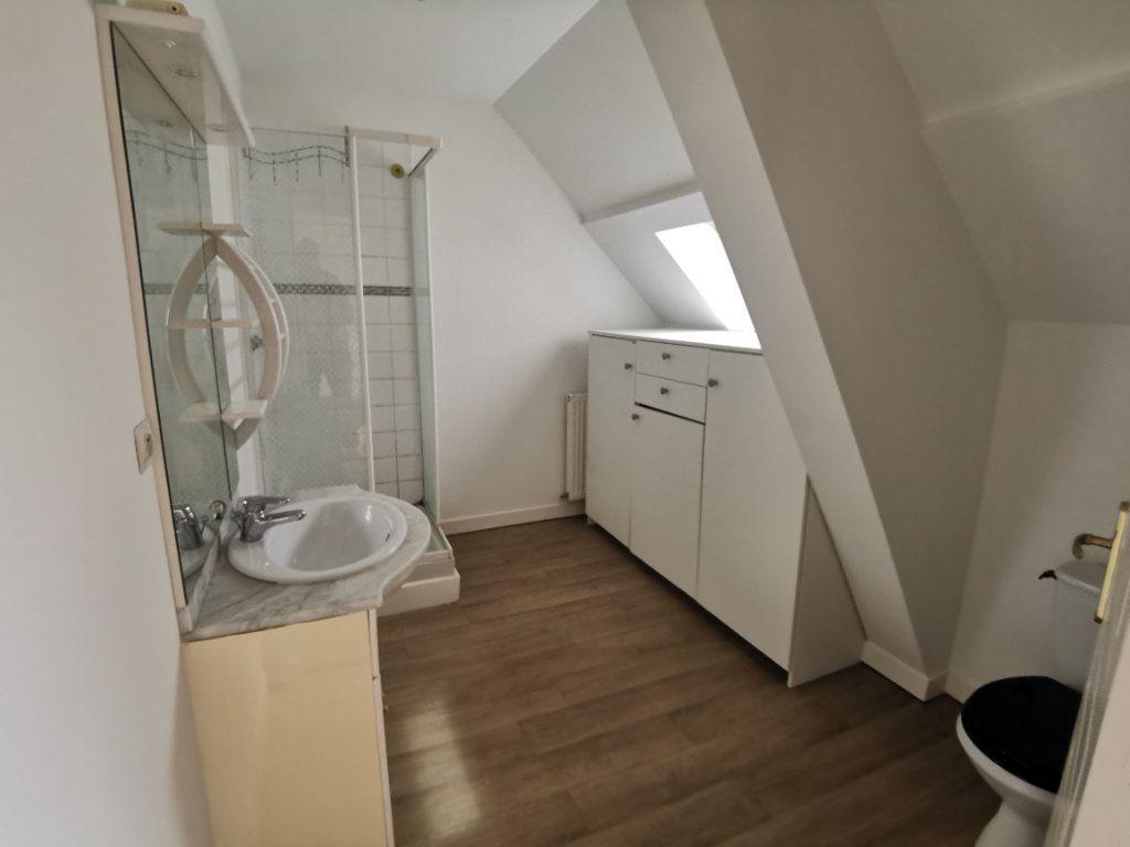 Appartement à vendre 5 160m2 à Boulogne-sur-Mer vignette-8