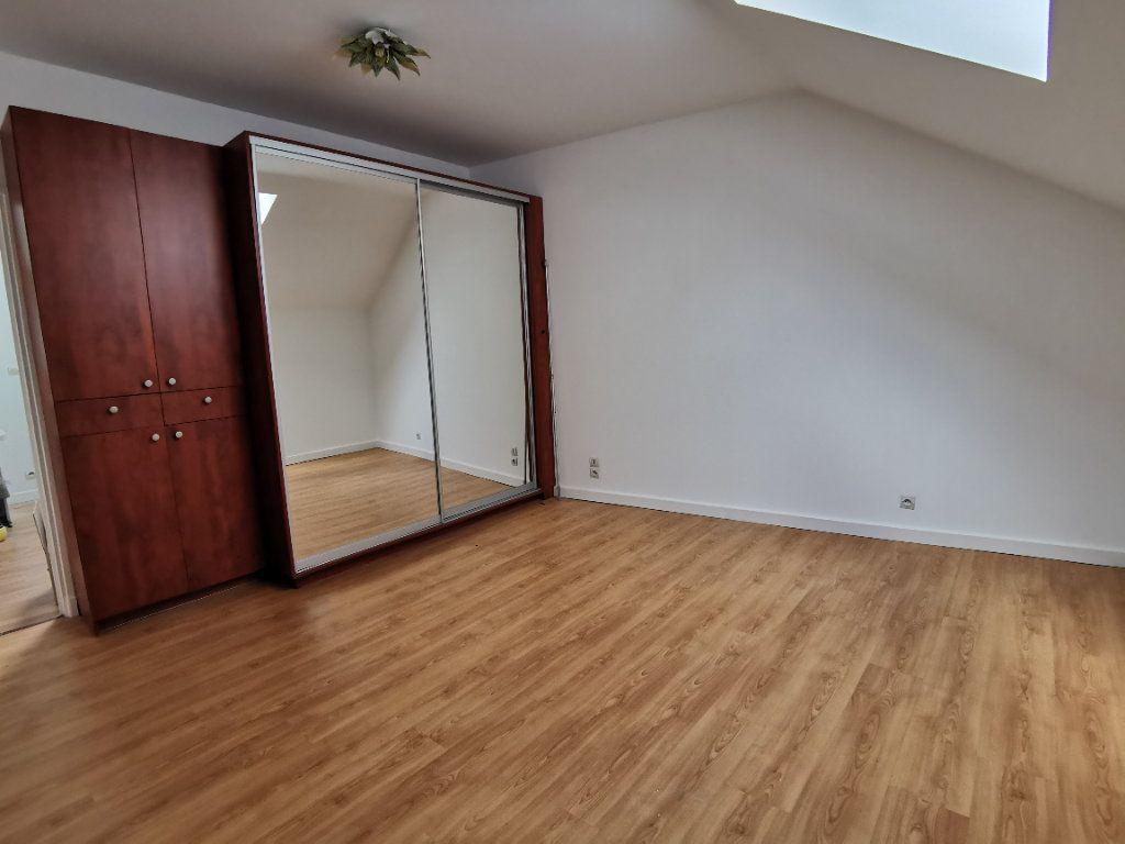Appartement à vendre 5 160m2 à Boulogne-sur-Mer vignette-10