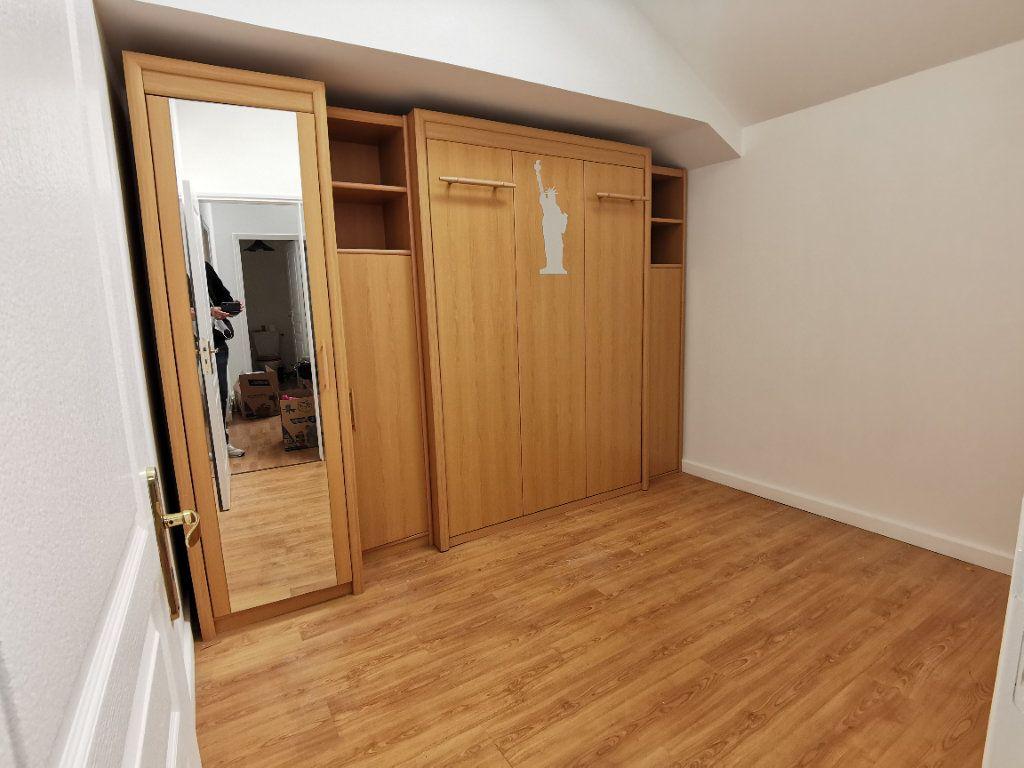 Appartement à vendre 5 160m2 à Boulogne-sur-Mer vignette-11
