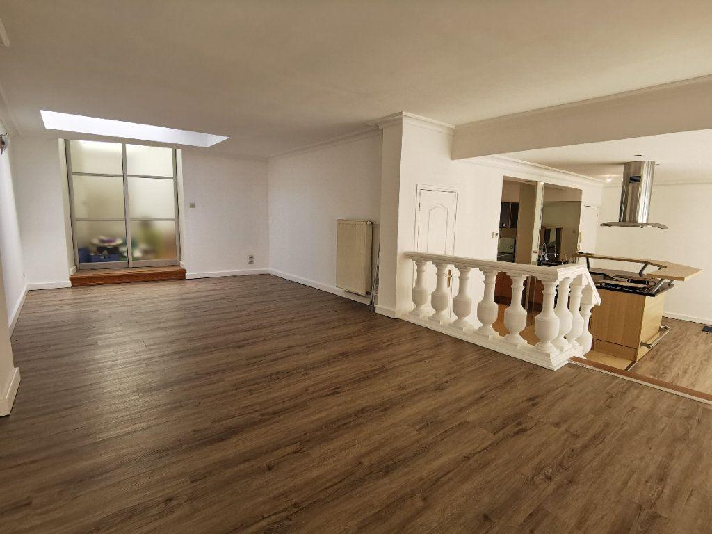 Appartement à vendre 5 160m2 à Boulogne-sur-Mer vignette-13