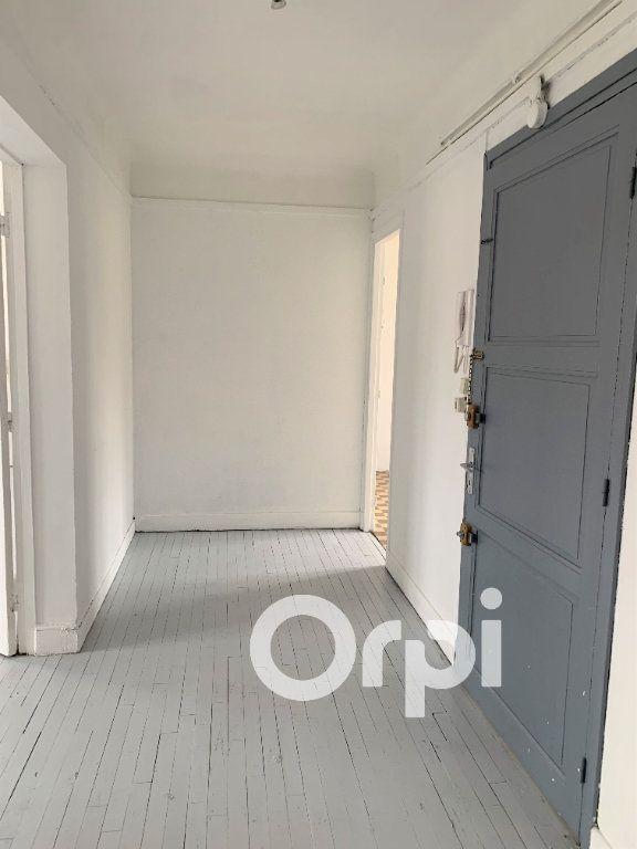 Appartement à vendre 5 0m2 à Boulogne-sur-Mer vignette-1