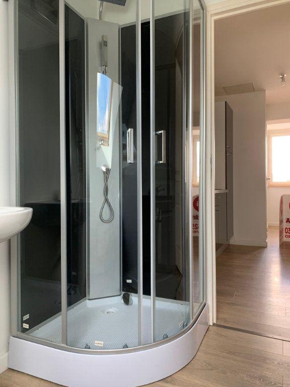 Appartement à louer 2 25m2 à Desvres vignette-3