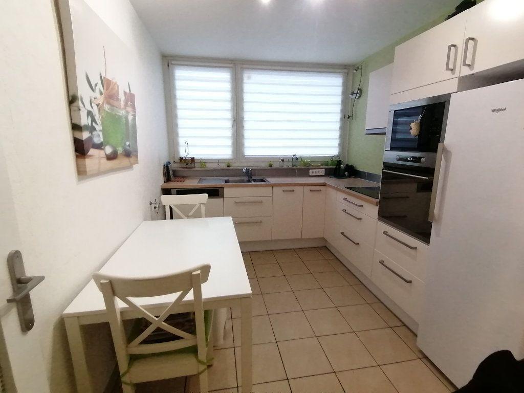 Appartement à vendre 4 97m2 à Boulogne-sur-Mer vignette-2