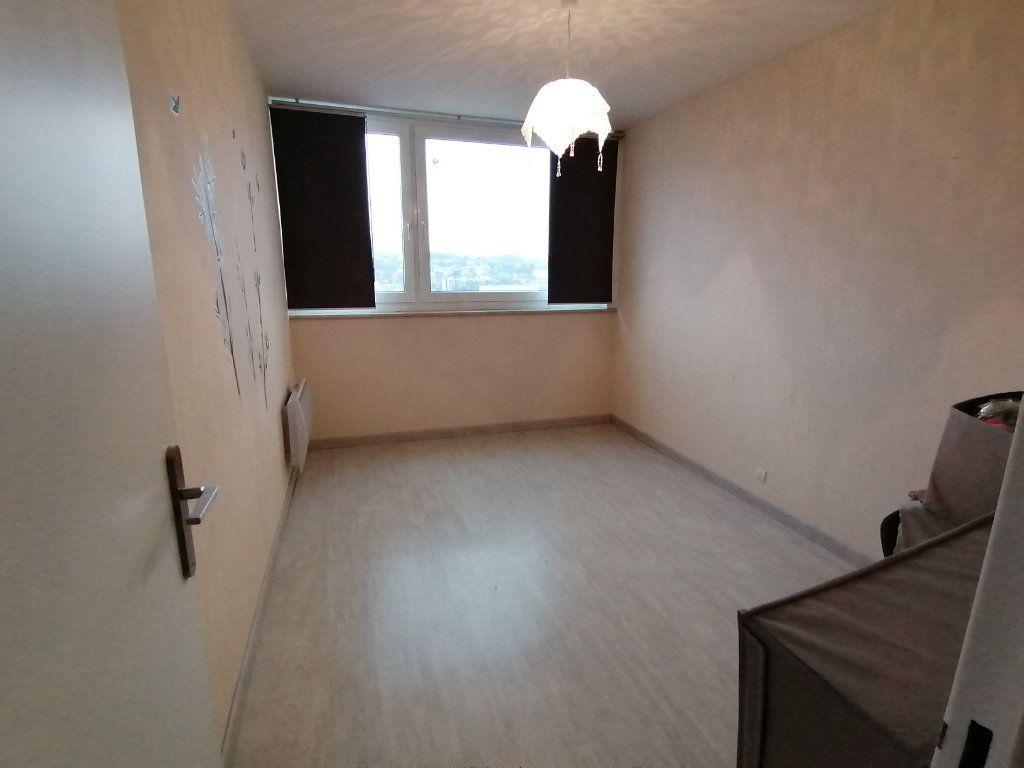 Appartement à vendre 4 97m2 à Boulogne-sur-Mer vignette-7