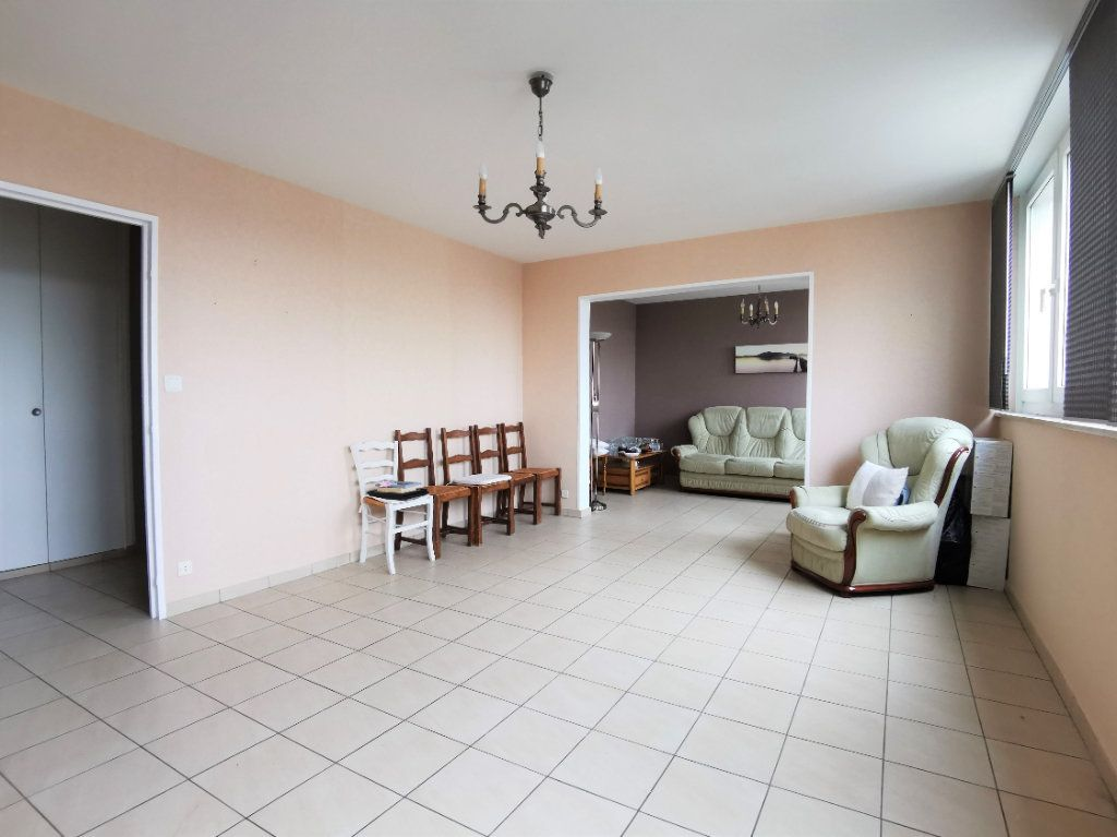 Appartement à vendre 4 97m2 à Boulogne-sur-Mer vignette-13