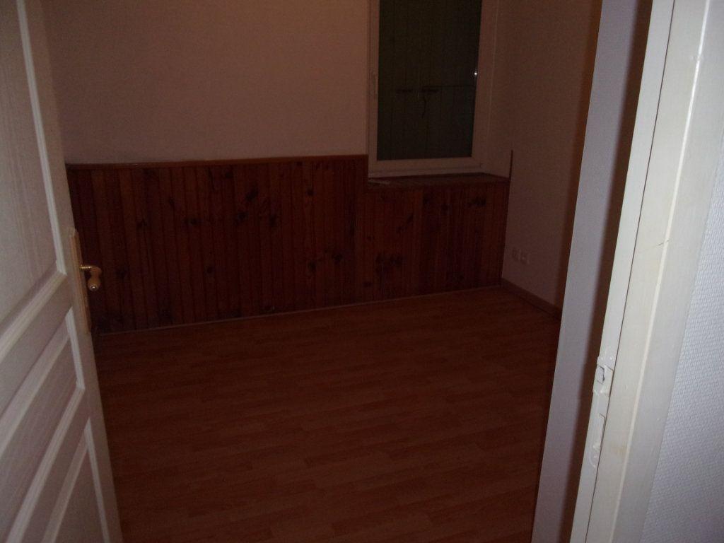 Appartement à vendre 4 82.74m2 à Limony vignette-6
