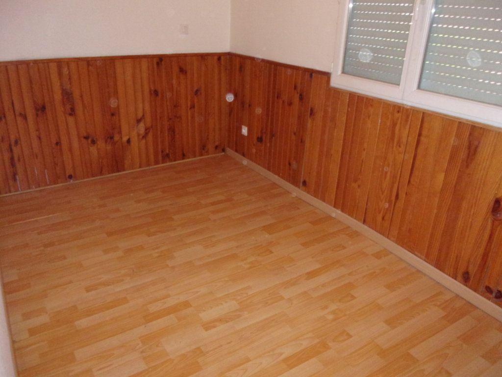 Appartement à vendre 4 82.74m2 à Limony vignette-8