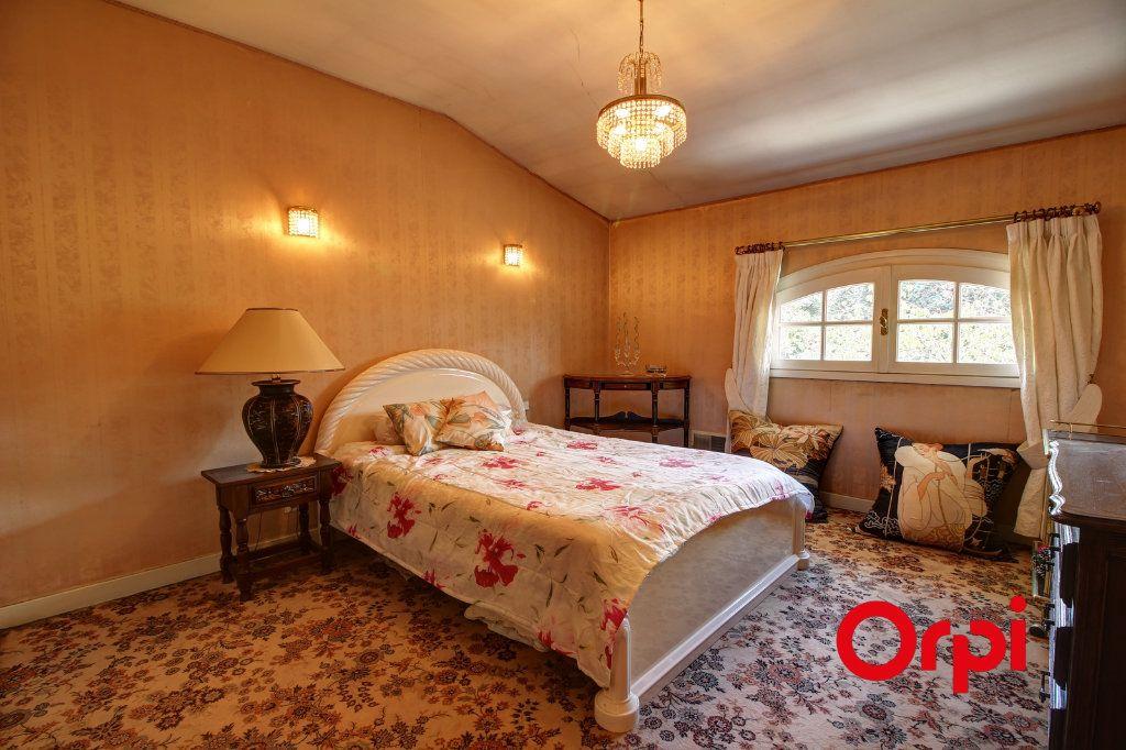 Maison à vendre 8 307.63m2 à Meyzieu vignette-12