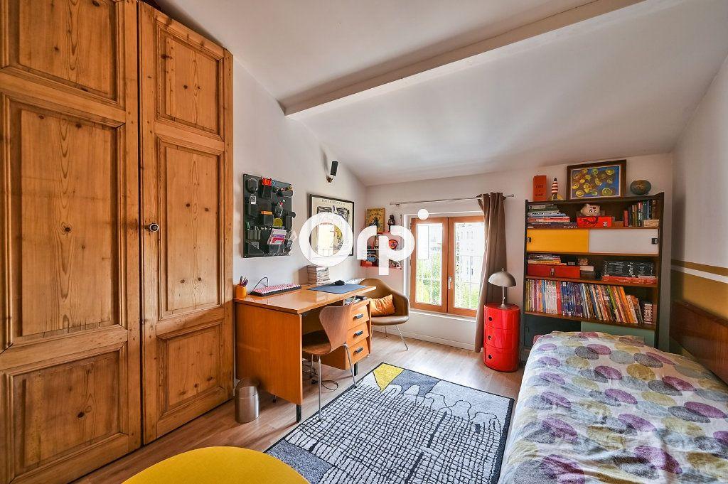 Appartement à vendre 4 122m2 à Lyon 4 vignette-7