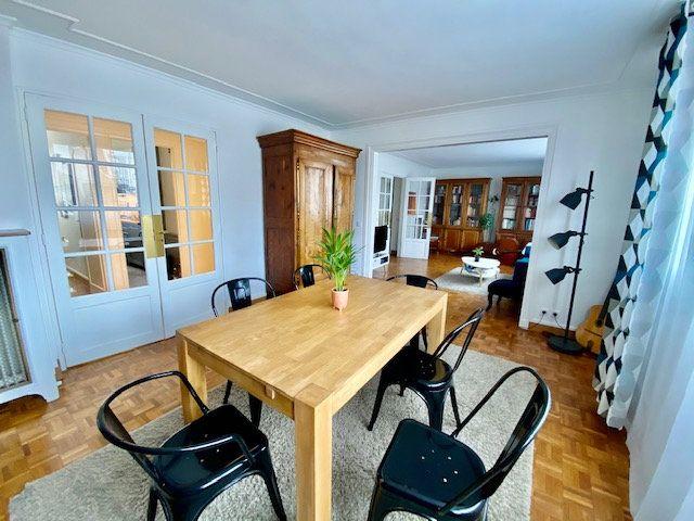 Appartement à vendre 4 80m2 à Boulogne-Billancourt vignette-2