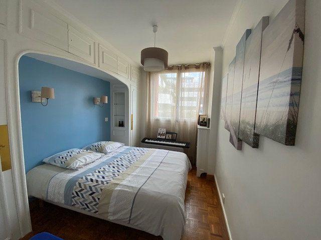 Appartement à vendre 4 80m2 à Boulogne-Billancourt vignette-3