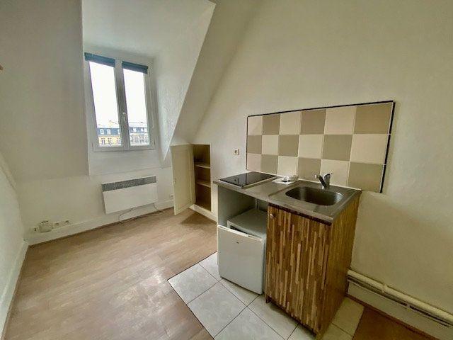 Appartement à vendre 1 8.62m2 à Neuilly-sur-Seine vignette-1