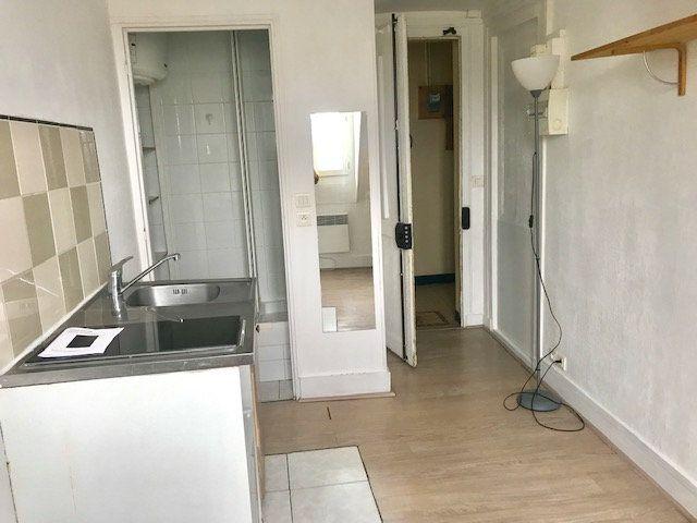 Appartement à vendre 1 8.62m2 à Neuilly-sur-Seine vignette-4