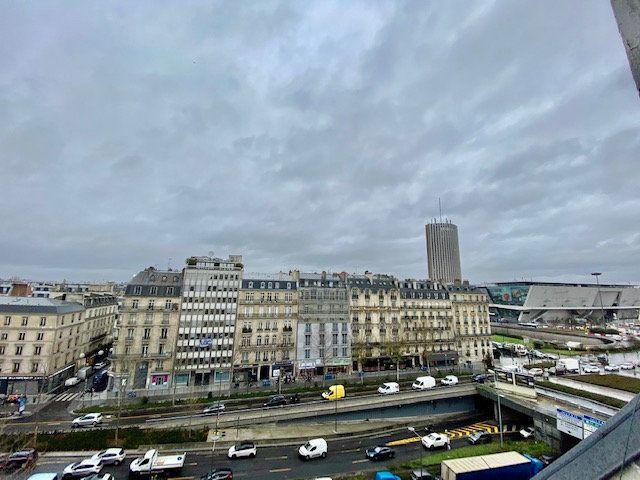 Appartement à vendre 1 8.62m2 à Neuilly-sur-Seine vignette-5
