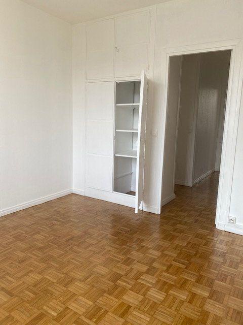 Appartement à louer 3 63m2 à Boulogne-Billancourt vignette-7