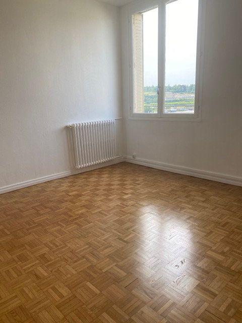 Appartement à louer 3 63m2 à Boulogne-Billancourt vignette-8