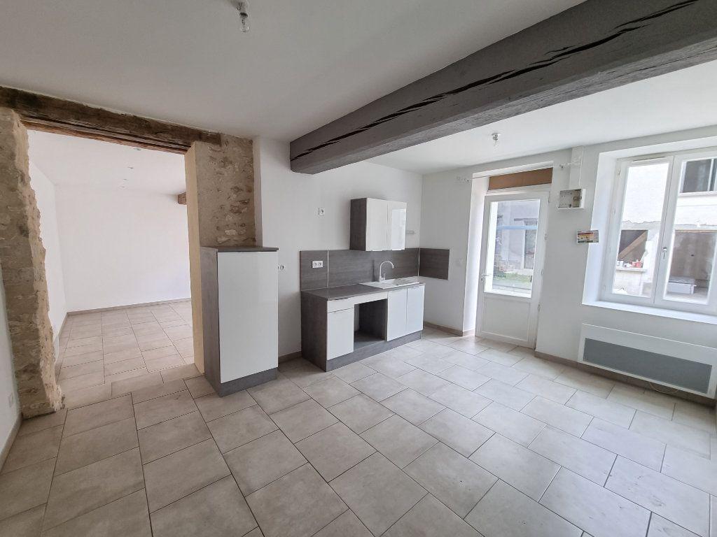 Maison à vendre 5 97m2 à Veneux-les-Sablons vignette-4