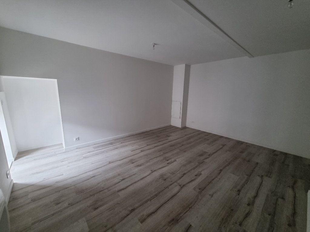 Maison à vendre 5 97m2 à Veneux-les-Sablons vignette-6