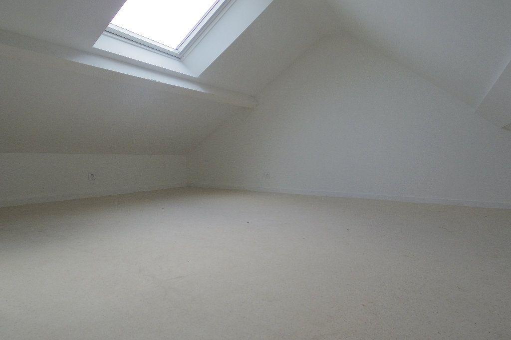 Maison à vendre 5 97m2 à Veneux-les-Sablons vignette-8