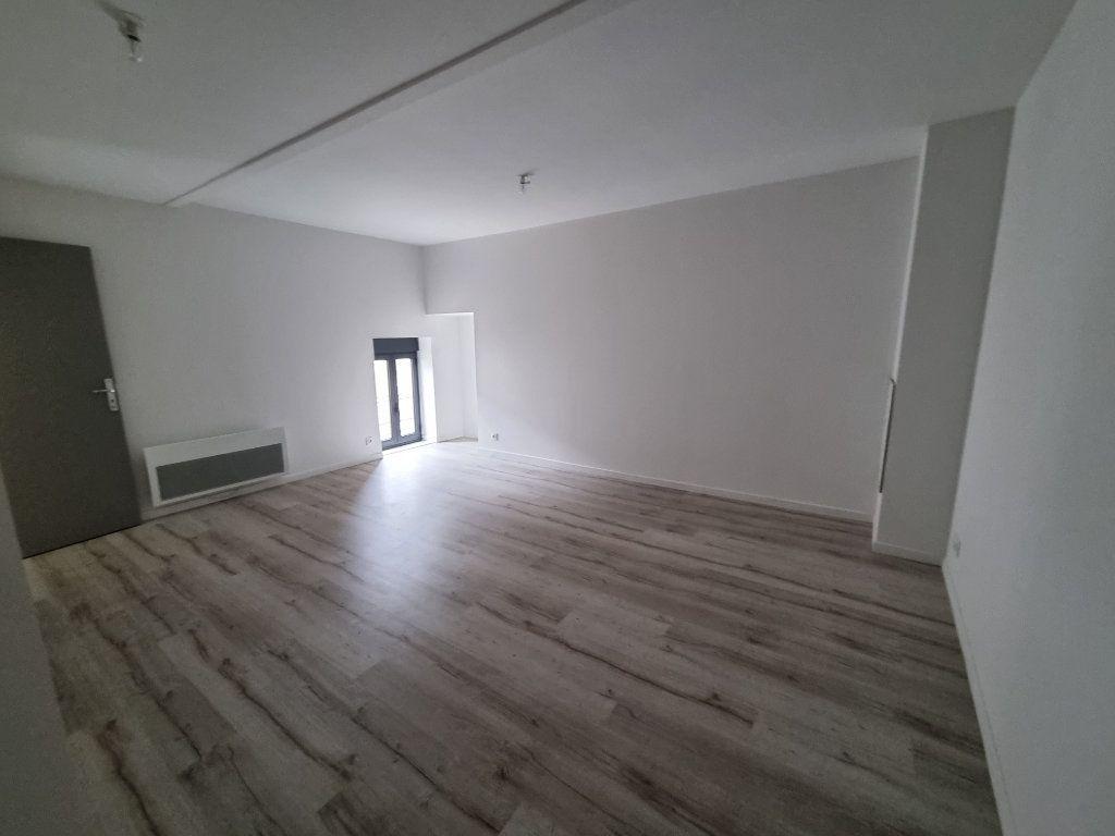 Maison à vendre 5 97m2 à Veneux-les-Sablons vignette-9