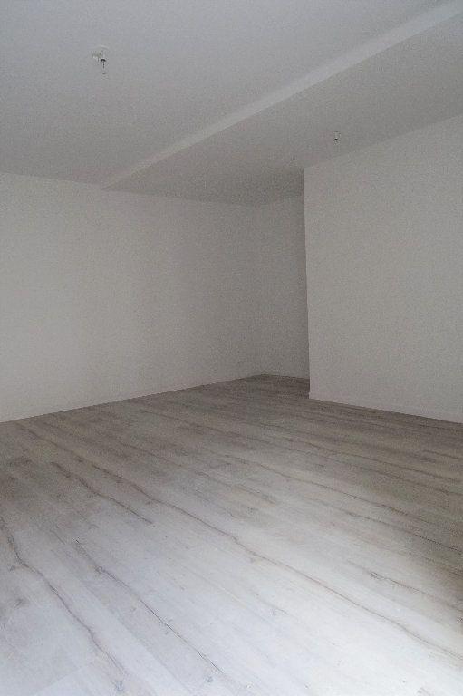 Maison à vendre 5 97m2 à Veneux-les-Sablons vignette-11