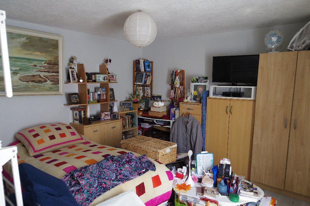 Appartement à vendre 2 25m2 à Moret-sur-Loing vignette-3