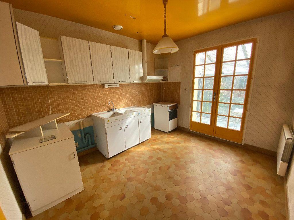 Maison à vendre 6 125m2 à Vernou-la-Celle-sur-Seine vignette-4
