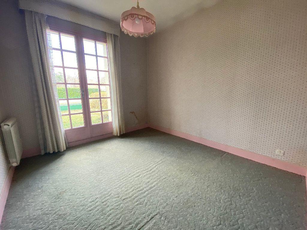 Maison à vendre 6 125m2 à Vernou-la-Celle-sur-Seine vignette-9