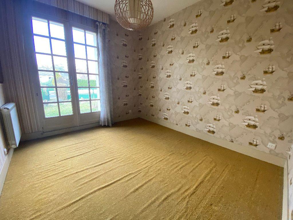Maison à vendre 6 125m2 à Vernou-la-Celle-sur-Seine vignette-10