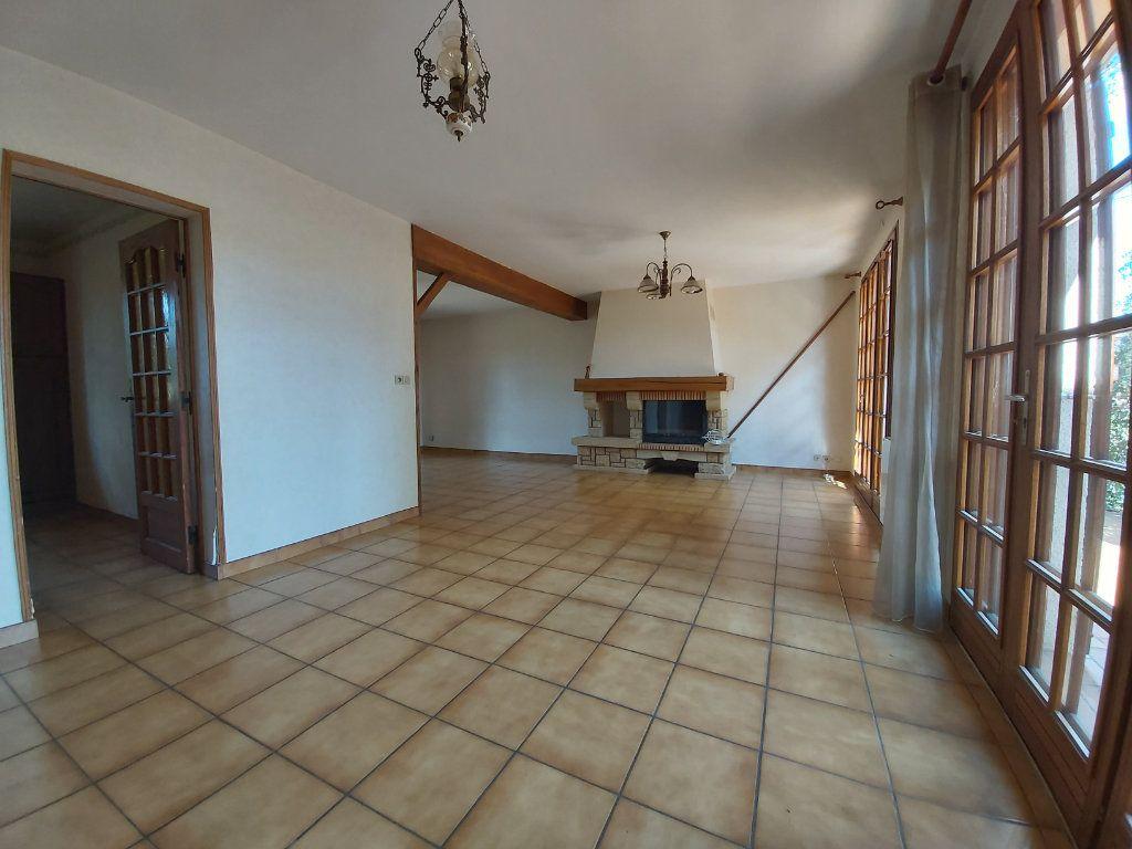Maison à vendre 6 144m2 à Moret-sur-Loing vignette-3