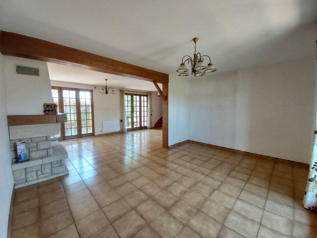 Maison à vendre 6 144m2 à Moret-sur-Loing vignette-5