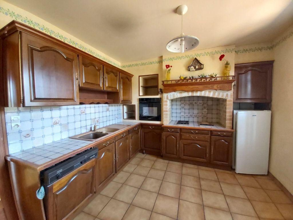 Maison à vendre 6 144m2 à Moret-sur-Loing vignette-6