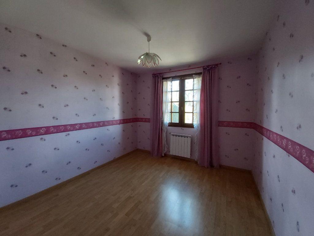 Maison à vendre 6 144m2 à Moret-sur-Loing vignette-7