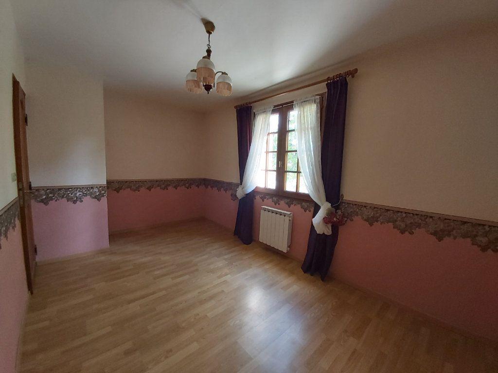 Maison à vendre 6 144m2 à Moret-sur-Loing vignette-9