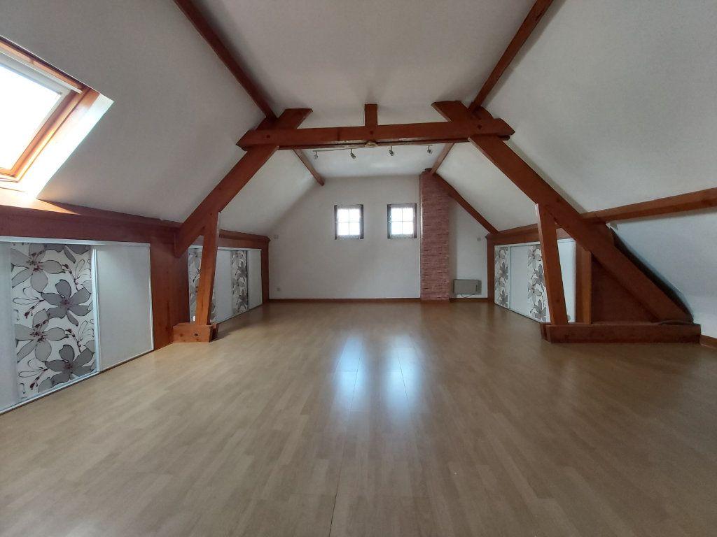 Maison à vendre 6 144m2 à Moret-sur-Loing vignette-10