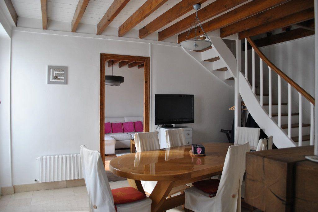 Maison à vendre 7 122m2 à Vernou-la-Celle-sur-Seine vignette-4
