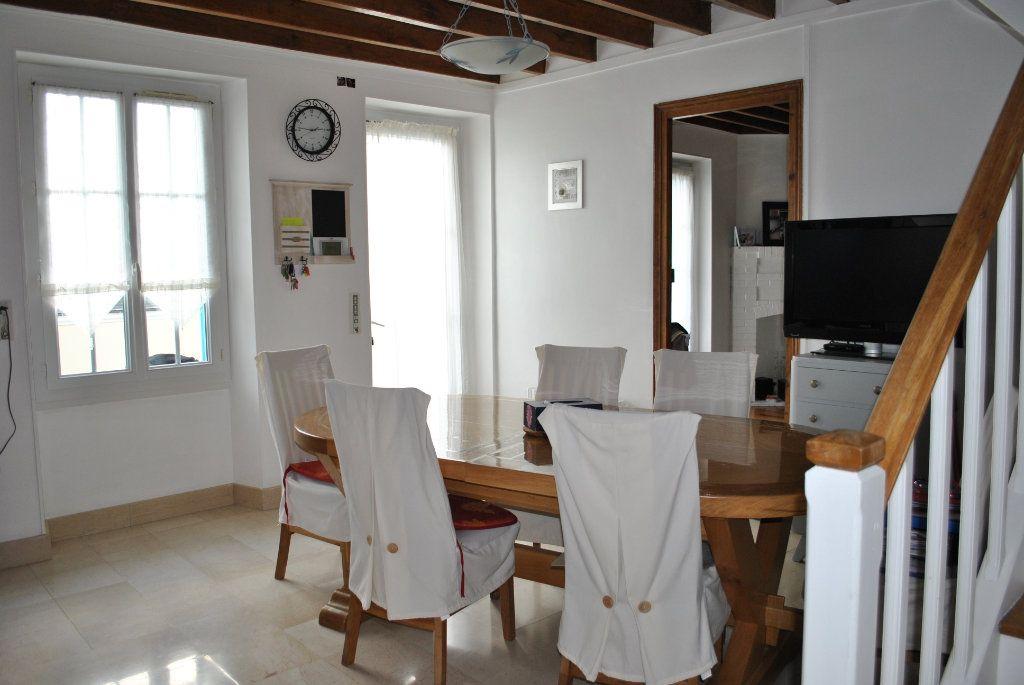 Maison à vendre 7 122m2 à Vernou-la-Celle-sur-Seine vignette-5
