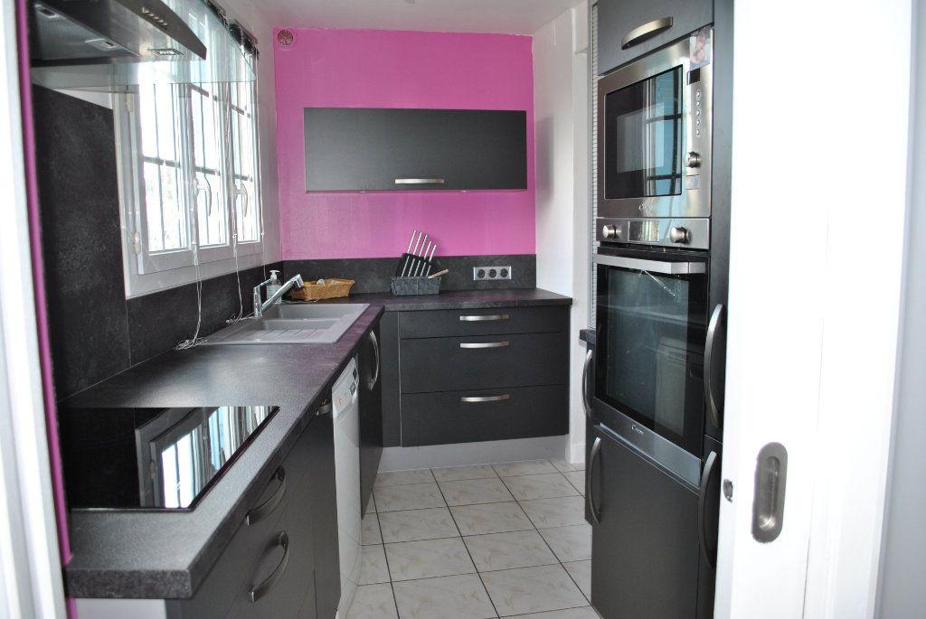 Maison à vendre 7 122m2 à Vernou-la-Celle-sur-Seine vignette-8