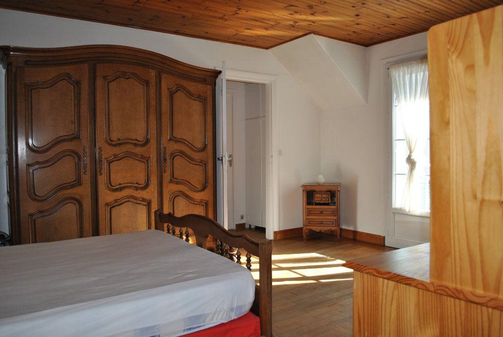 Maison à vendre 7 122m2 à Vernou-la-Celle-sur-Seine vignette-9