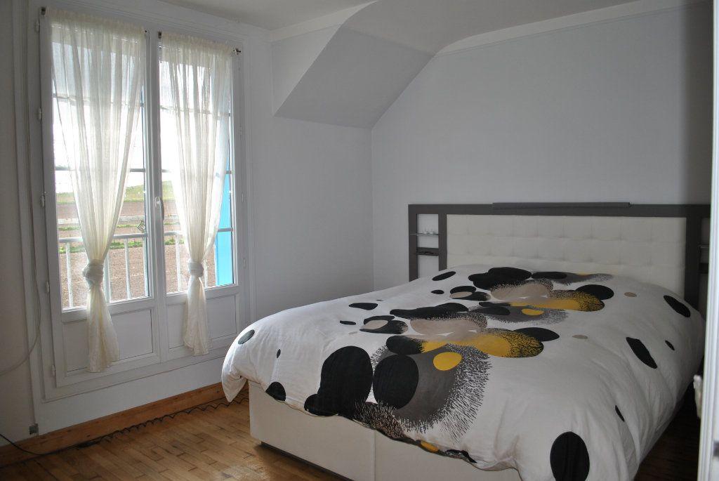Maison à vendre 7 122m2 à Vernou-la-Celle-sur-Seine vignette-10